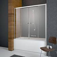 Шторка для ванны Radaway Vesta DWD 170 см 203170-01