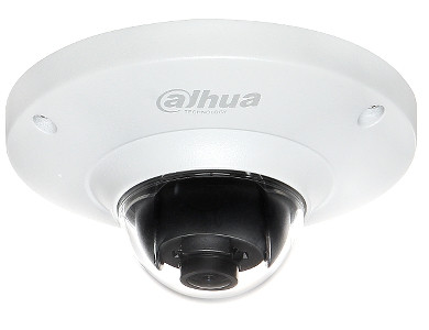 Dahua DH-IPC-EB5500P
