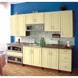 Кухни 2,6 метра