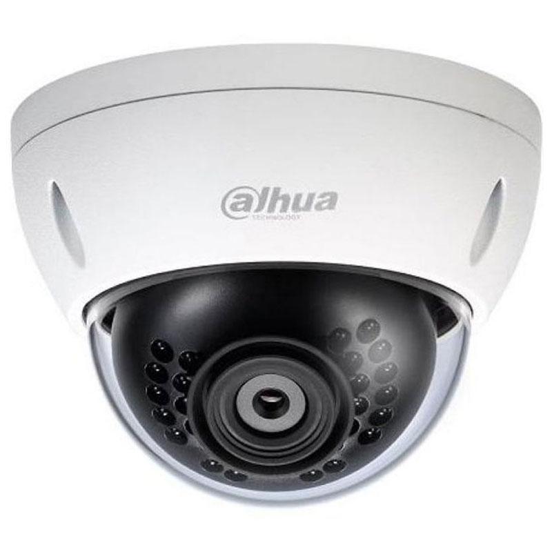 Dahua DH-IPC-HDBW4300E (3.6мм)
