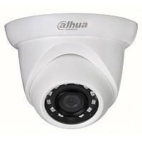 Dahua DH-IPC-HDW1020SP-S3 (2.8 мм)
