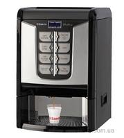 Профессиональная кофемашина Saeco Phedra б/у