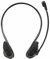 Гарнитура Trust Cinto headset for PC and laptop (21666)