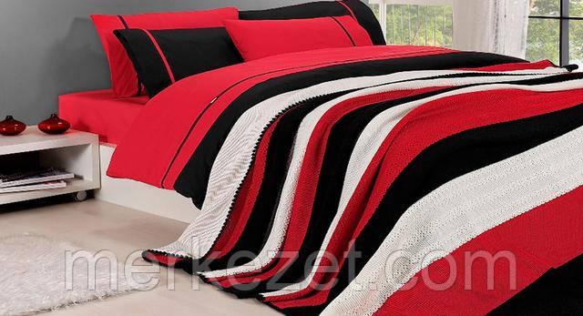 постельный комплект, комплект, спальный комплект