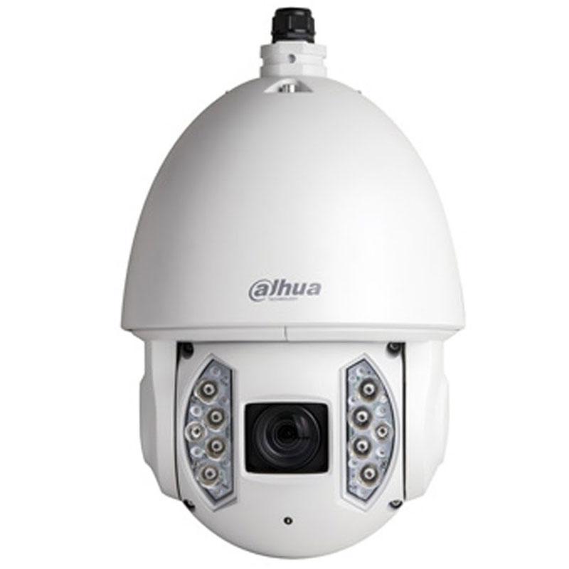 Dahua DH-SD6AE830V-HNI