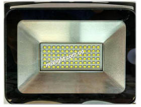 Led прожектор 20W Lemanso, фото 3