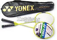 Набор для бадминтона Yonex nano Speed