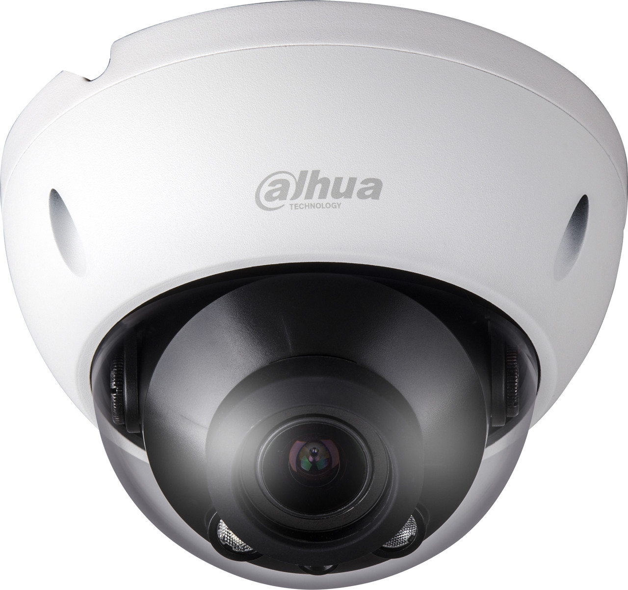 Hikvision DS-2CD2185FWD-I (2.8 мм)