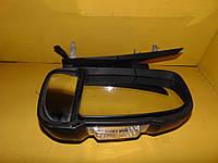 Б/у зеркало L/R для автобуса Fiat Ducato Фиат Дукато c 2006 г. в.
