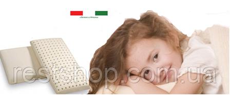Подушка детская Sleepy (Avelanto) Baby, фото 2
