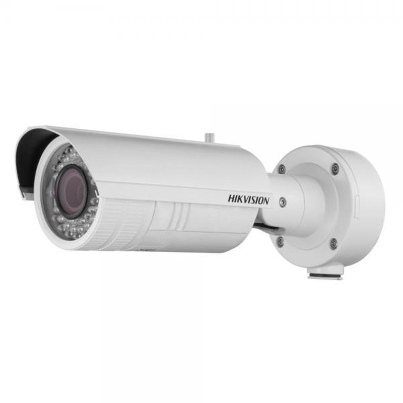 Hikvision DS-2CD2610F-IS
