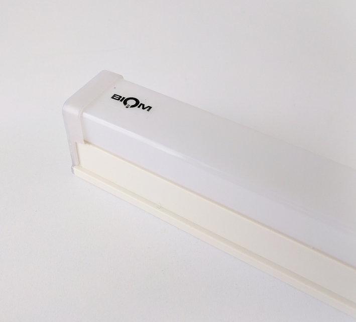 Светодиодный Led светильник Biom T8 25W 4200K