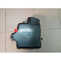 Защита фильтра паров бензина б.у., 51782237, 46801183, 1502J6, Citroen Nemo, Peugeot Bipper, Fiat Fiorino 2008