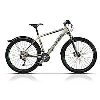"""Велосипед 27,5"""" Cross Rival рама 17"""""""