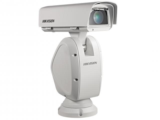 Hikvision DS-2DY9185-A