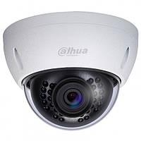 Dahua DH-HAC-HDBW1200EP-S3 (3.6 мм)
