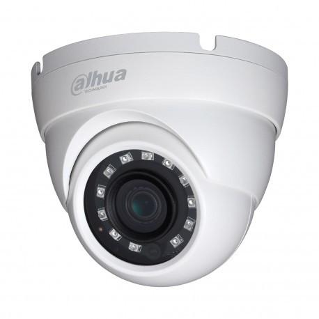 Dahua DH-HAC-HDW1200MP-S3 (3.6 мм)
