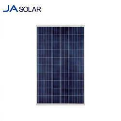 Солнечная панель JA Solar 260 Вт со встроенным оптимизатором мощности JAP6 60 SE 260W