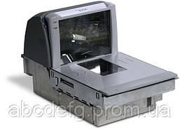 Сканер штрих-кода Datalogic Magellan 8500