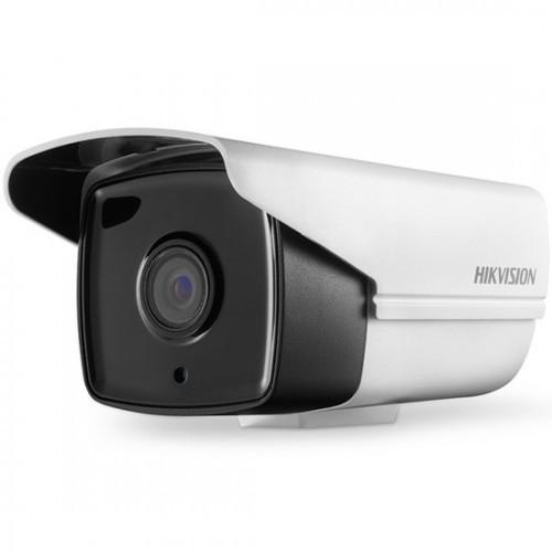 Hikvision DS-2CE16C0T-IT5 (12 мм)