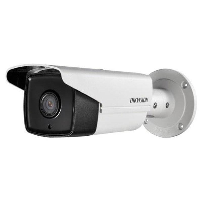 Hikvision DS-2CE16D0T-IT5 (8 мм)