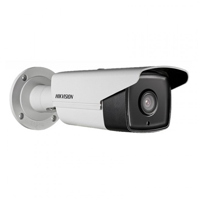 Hikvision DS-2CE16D1T-IT5 (12 мм)