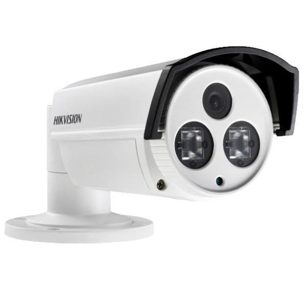 Hikvision DS-2CE16D5T-IT5 (3.6 мм)