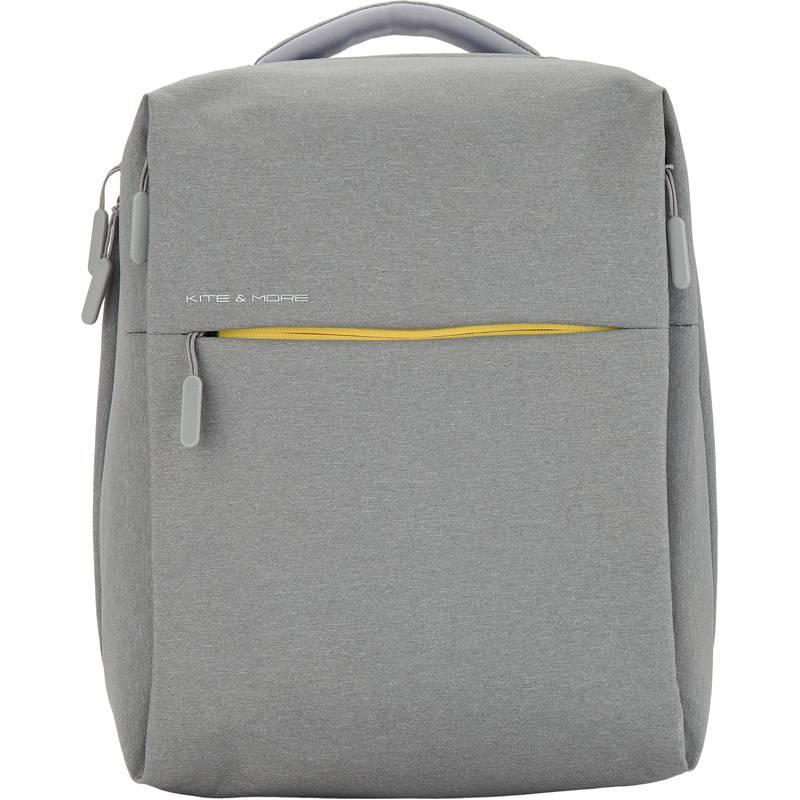 Рюкзак Kite K17-1010M-2