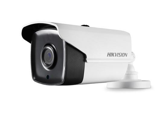 Hikvision DS-2CE16F1T-IT5 (3.6 мм)