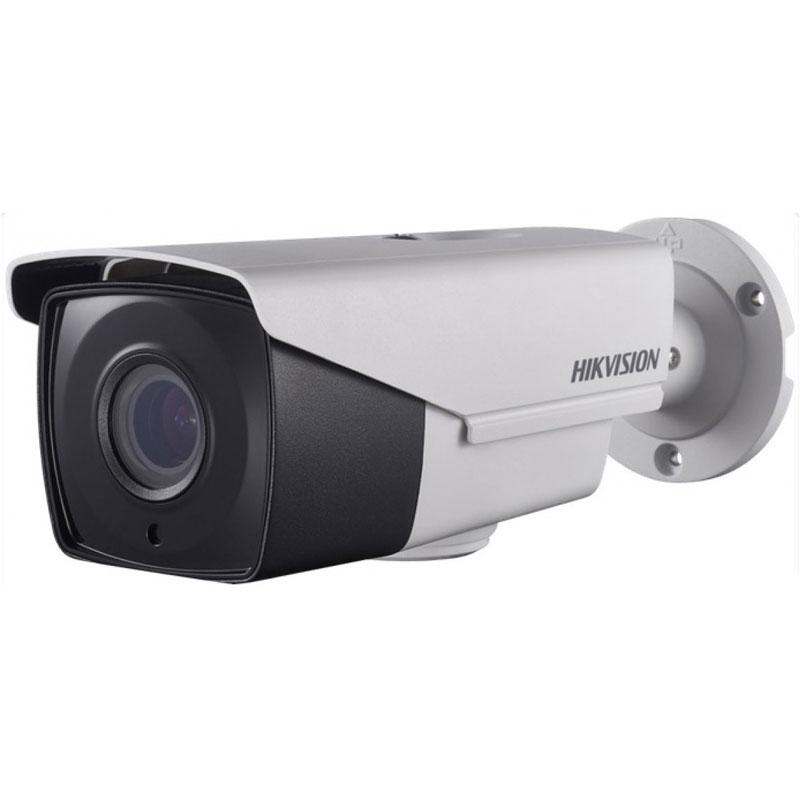 Hikvision DS-2CE16H1T-AIT3Z