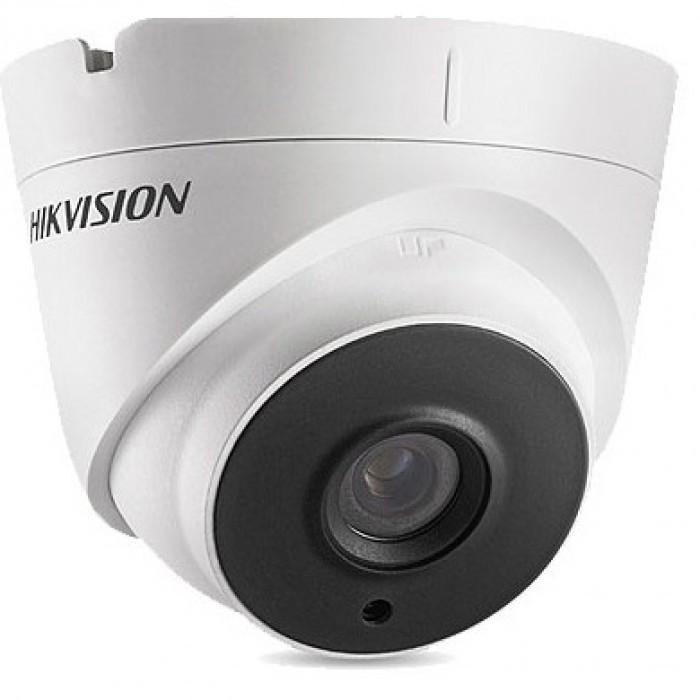 Hikvision DS-2CE56D0T-IT3 (3.6 мм)