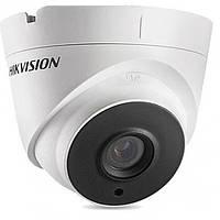 Hikvision DS-2CE56D0T-IT3F (2.8 мм)