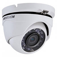 Hikvision DS-2CE56D5T-IRM (2.8 мм)