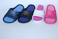 Летняя обувь для детей. mix(30-35)