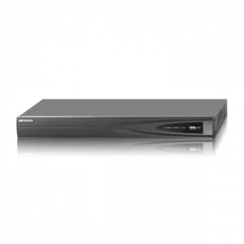 Hikvision DS-7608NI-E2-8P