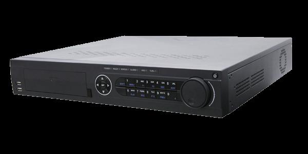 Hikvision DS-7732NI-E4-16P