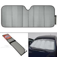 "Sun shades small Car cover (metallic) стандарт для легковой авто (60 X 130 см) - Интернет-магазин ""All-Торг"" в Одессе"