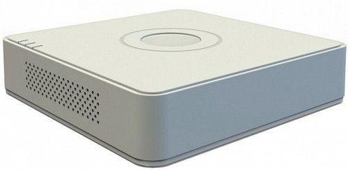 Hikvision DS-7116HGHI-E1