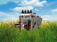 Топливный насос высокого давления ТНВД 4УТНИ-1111005, МТЗ-80, Д-240
