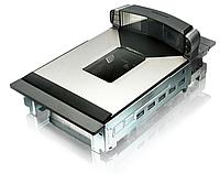 Сканер штрих-кода Datalogic Magellan 9300i 1D/2D