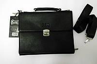 Сумка для документов, барсетка, кошелек     ( С.М.Ж.), фото 1