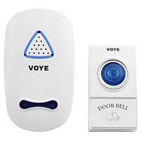 Звонок VOYE V025A AC