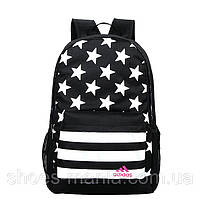 Рюкзак Adidas А-50011-93