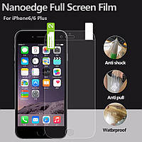 Защитное стекло Premium 2.5D для Apple iPhone 6/6s , фото 1