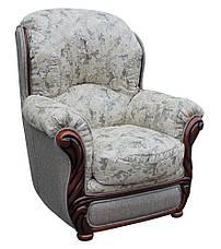 """Комплект кожаной мебели """"Плай"""". (3+1), фото 3"""