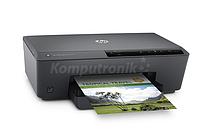 Принтер струйный HP Officejet Pro 6230 WiFi