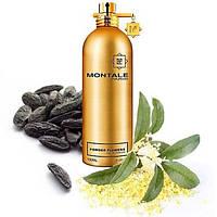 Powder Flowers Montale 100 ml для женщин