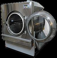 Промышленная стиральная машина СМ601