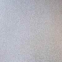 Фоамиран металлик 2 мм, 20x30 см, Китай, СЕРЕБРО