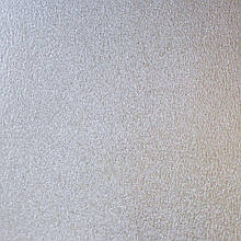Фоамиран металік 2 мм, 20x30 см, Китай, СРІБЛО